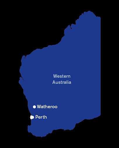 Western-Australia-Map.png