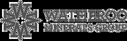 Watheroo Minerals Logo