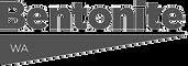 Bentonite WA Logo