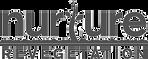 Nurture Revegetation Logo