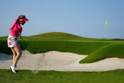 2021_Golf Island PIK Agung Sedayu Group - Photo by Yunaidi Joepoet -04832.jpg