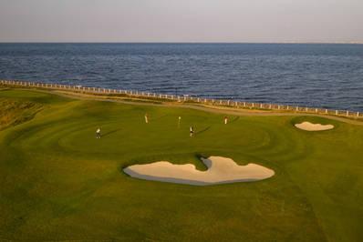2021_Golf Island PIK Agung Sedayu Group - Photo by Yunaidi Joepoet -0802.jpg