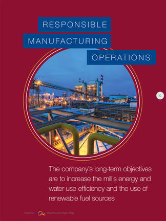 Yunaidi Joepoet for APRIL ASIA Mill Fact