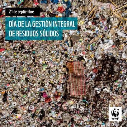 WWF Photographer, NGO Photographer Jakar