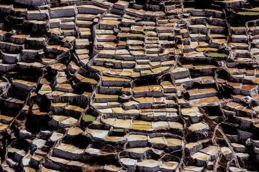 Cusco Peru by Yunaidi Joepoet-4725.jpg