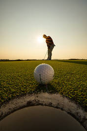 2021_Golf Island PIK Agung Sedayu Group - Photo by Yunaidi Joepoet -05079.jpg