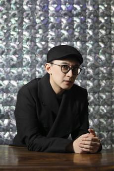 Milleniry, Fashion Accessories and Lighting Designer. Portrait Photography by Yunaidi Joepoet - Jakarta, Indonesia