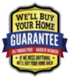 Home Inspection Eugene, Oregon Home Inspections, Discount home inspection, real estste eugene oregon, buy house in eugene