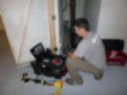 Sewer Camera Inspection Eugene & Springflied Oregon, Sewer Scope Inspections Eugene & Springfield Oregon, Sewer Inspection Eugene, Home Inspections Eugene Oregon, Home Inspctors Eugene Oregon, Video inspections Eugene,