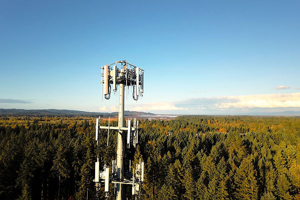 Drone Inspections Oregon, Aerial Photography Oregon, Home inspection Albany, home inspection Eugene, Home inspector Albany