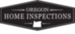 Home Inspctor Eugene, Albany Oregon, Home inspections Corvallis Oregon