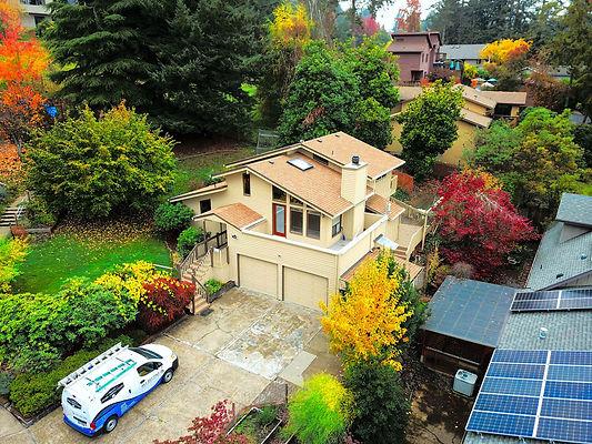 Home inspector Albany Oregon, Home inspecton Albany Oregon