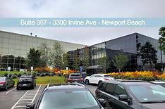 3300 Irvine Ave NB_edited.jpg