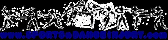 Jack R Giangiulo, DC Logo 2