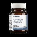 ChromiumPicolinate.png