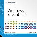 WellnessEssentials.png