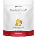UltraInflamX_PostTraining.png