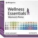 WomensPrimeEssentials.png