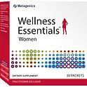 WomensWellnessEssentials.png