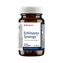 Echinacea Cold Formula.png