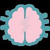 iconfinder-brainideageneratormindpower-3