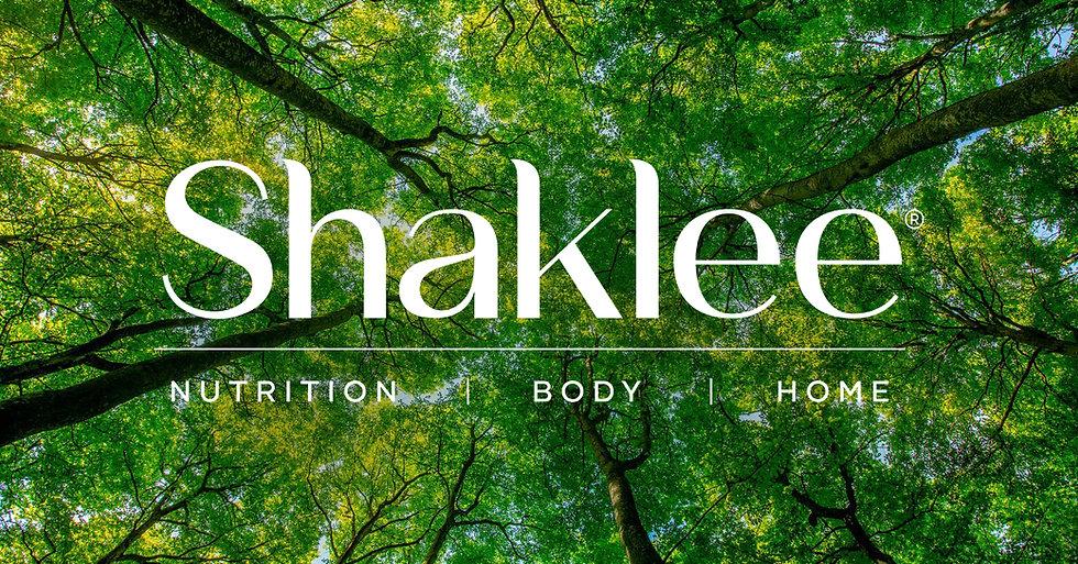 Shaklee.jpg