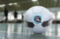 Calendriers Marseille Nord Handball