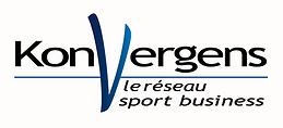 Marseille Nord Handball membre d Konvergens