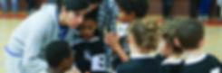 Entrainements Marseille Nord Handball