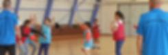 Marseille Nord Handball dans les écoles