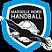 Sentez vous hand Marseille Nord Handball