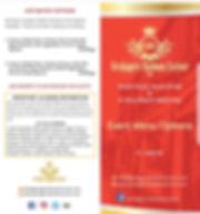 hanl event menu.jpg