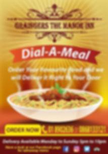 dial a meal.jpg