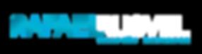 Logo Rafael Rusvel