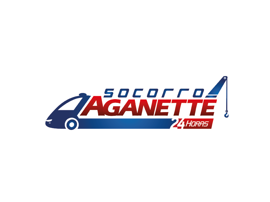 aganette-01