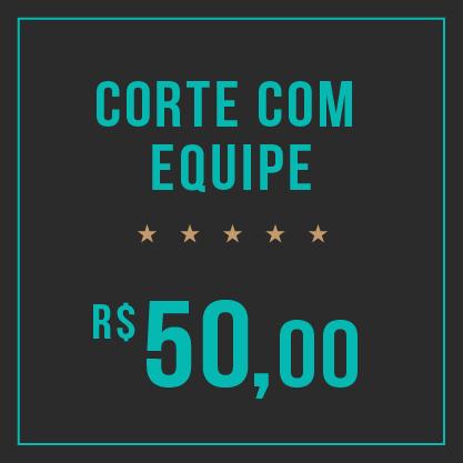 preços-02.png
