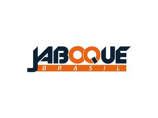 PADRÃO-06.png