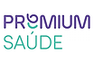 logo-premiumsaude.png