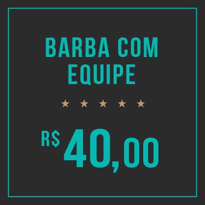 preços-05.png