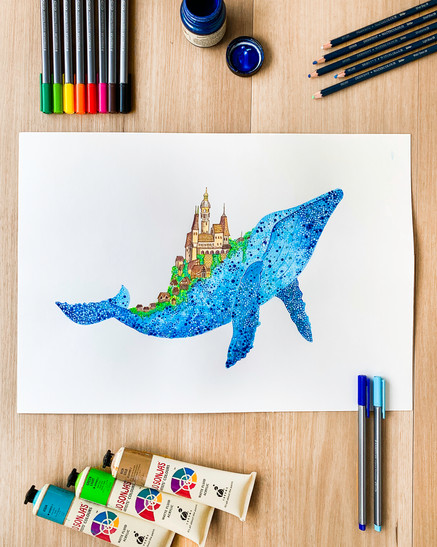 whale castle.jpg
