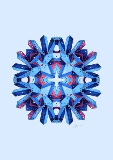 BlueMandala_BlueA3.jpg