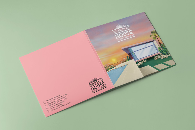 Sunset Sessions front and back cover.jpg