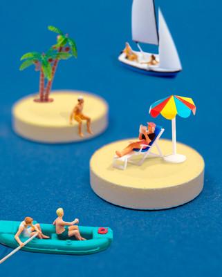 Miniatures Summer Day.jpg
