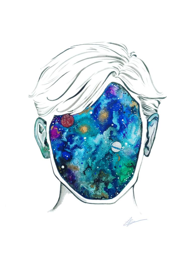 SpacefaceA3.jpg