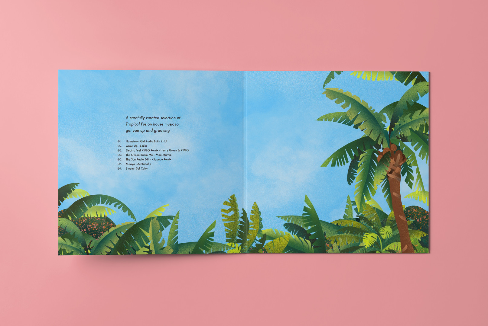 Tropical Fusion inside cover.jpg