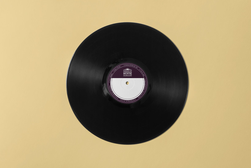 Deepest House Vinyl.jpg