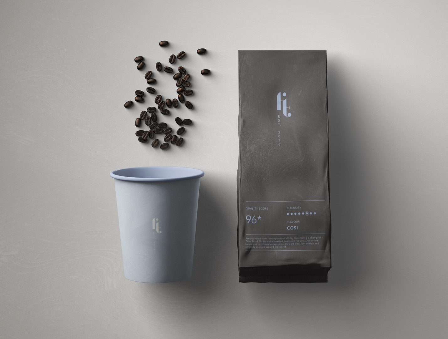 Coffe Beans and Cup.jpg