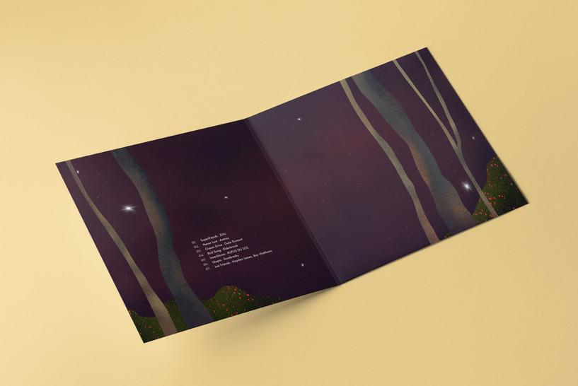 Inside cover Sunset Sessions.jpg