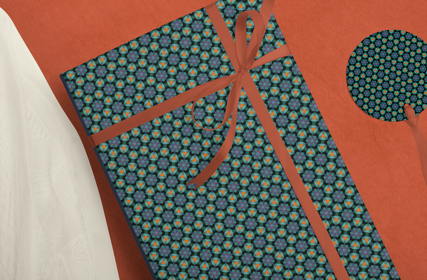 gift Wrapped box 2.png