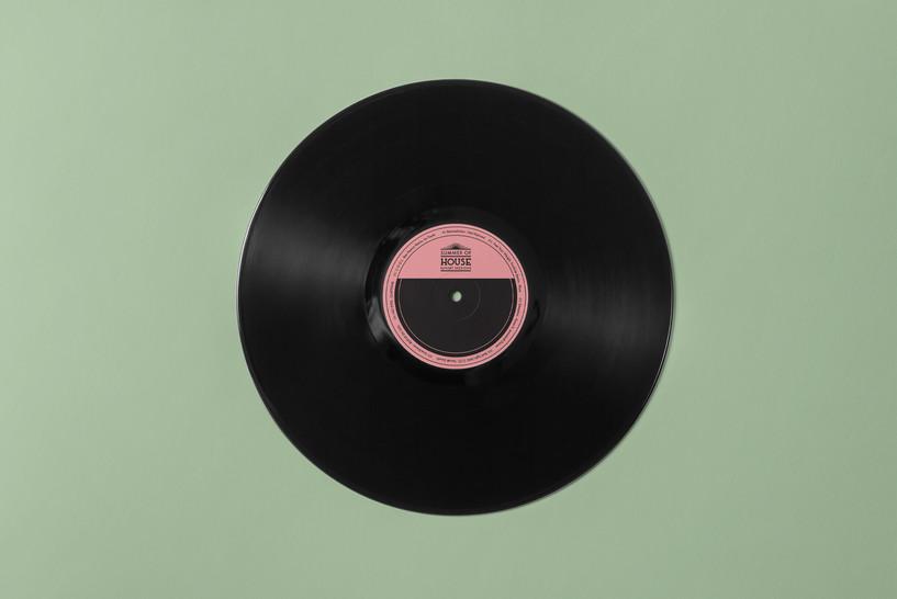 Sunset Sessions Vinyl.jpg